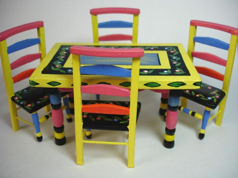 coloured dining chairs ebay