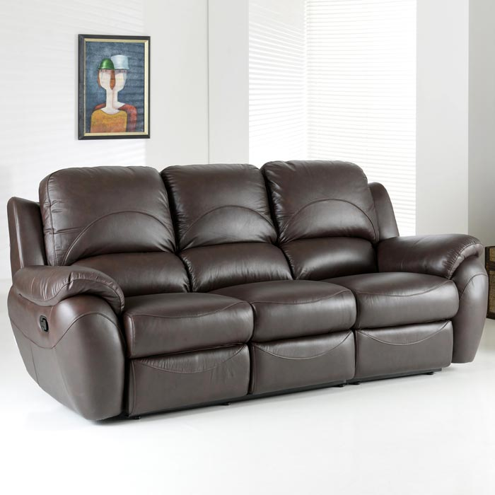 Average 3 seater sofa size couch sofa ideas interior for 3 on a couch
