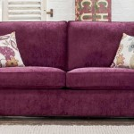 : geneva 3 seater sofa bed