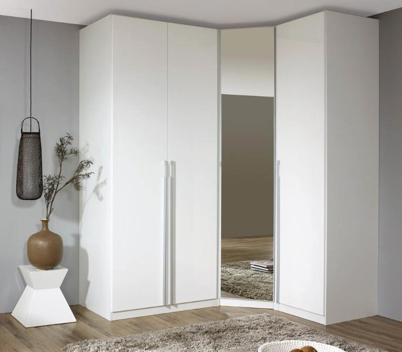 Ikea pax use your room space efficiently couch sofa ideas interior design - Armoire d angle pax ikea ...