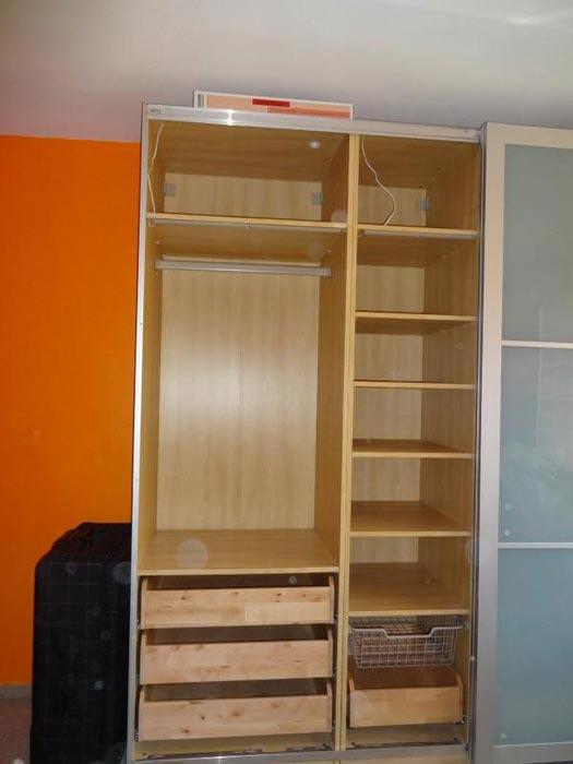 ikea pax korpus couch sofa ideas interior design. Black Bedroom Furniture Sets. Home Design Ideas