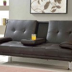 : indiana 3 seater sofa bed