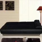 : indiana 3 seater sofa bed review