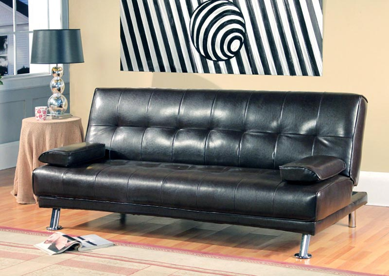 Maldon 3 Seater Sofa Bed Review