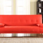 : manhattan 3 seater sofa bed review