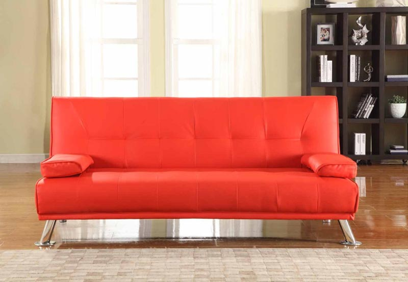 Manhattan 3 Seater Sofa Bed Review