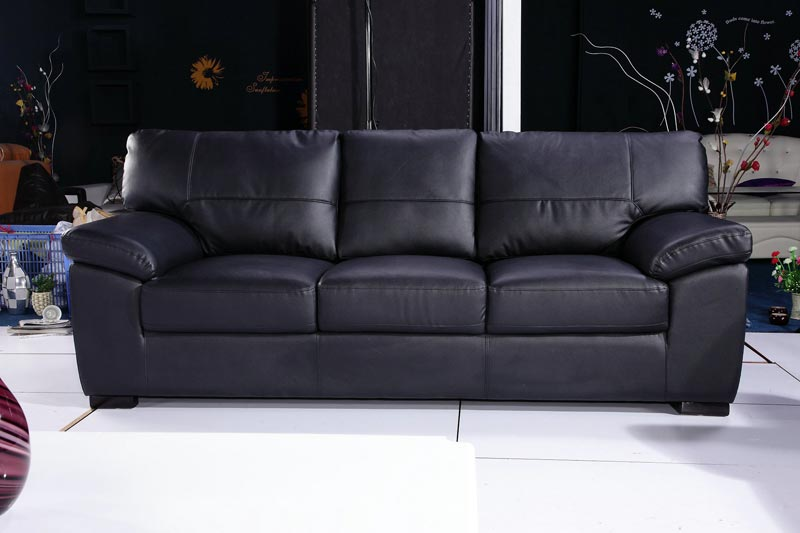 Related Post from 3 Seater Sofa Size Standard To Design Your Living
