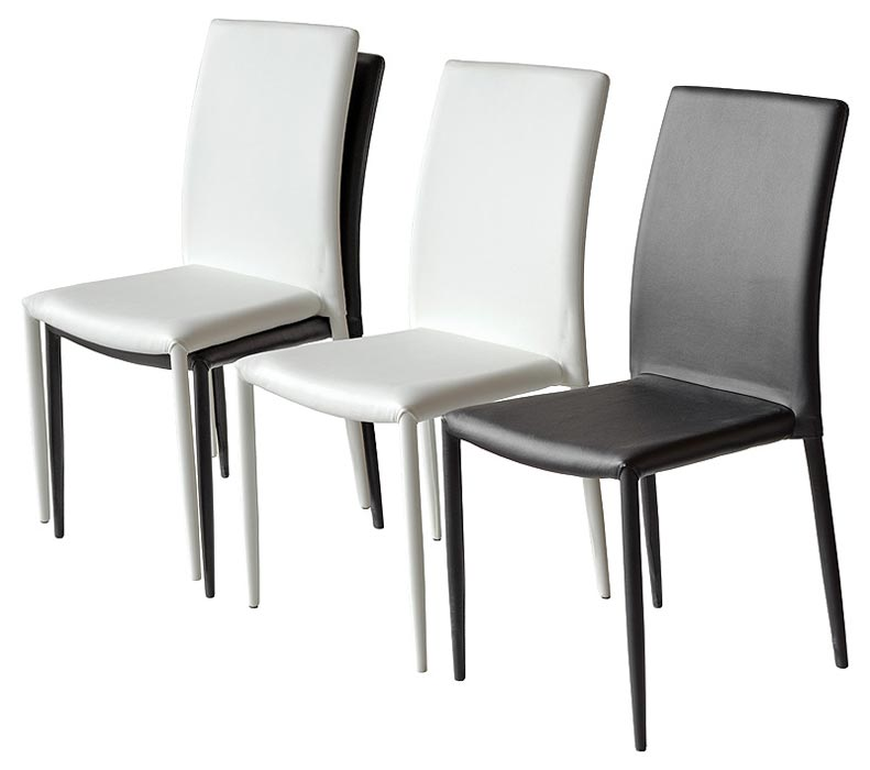 stackable dining room chairs 2014