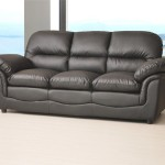: verona 3 seater sofa bed