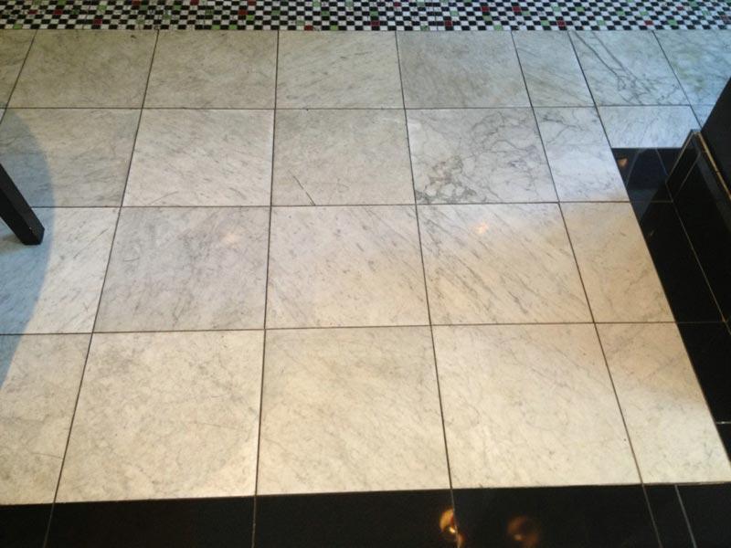 12×12 floor tile