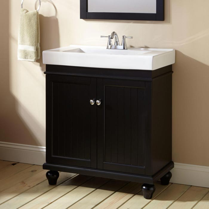 30 bathroom vanity cabinets