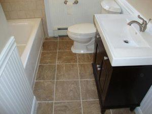 30-bathroom-vanity-shallow-depth