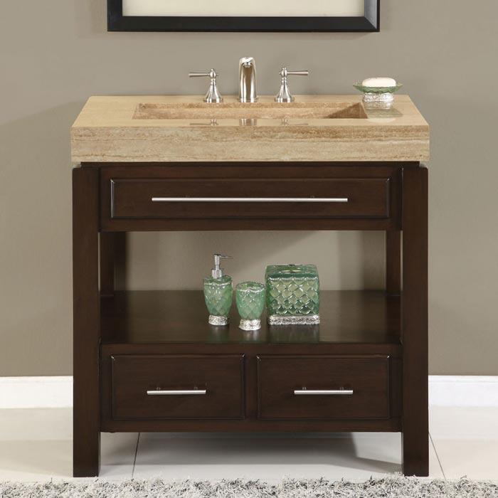 36 bath vanity cabinet