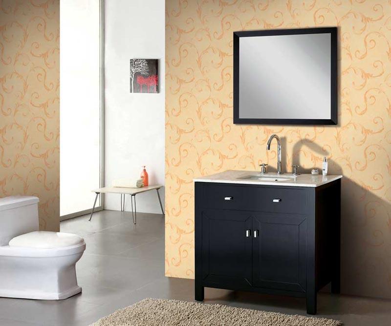 36-bathroom-vanity-espresso