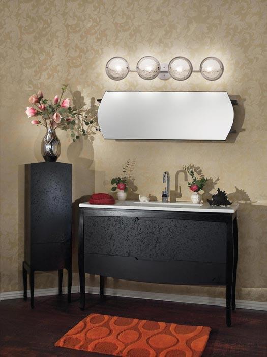 36 bathroom vanity light fixture