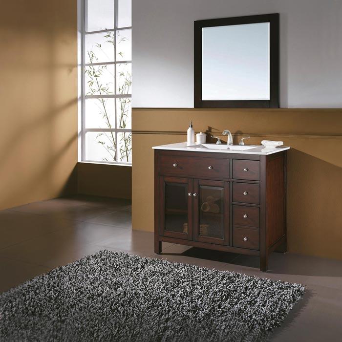36 bathroom vanity light