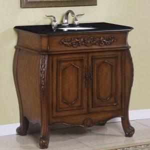 36-inch-height-bathroom-vanity