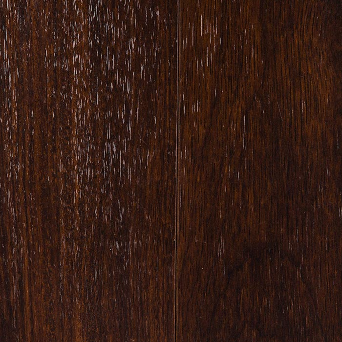 Dark Mahogany Laminate Flooring