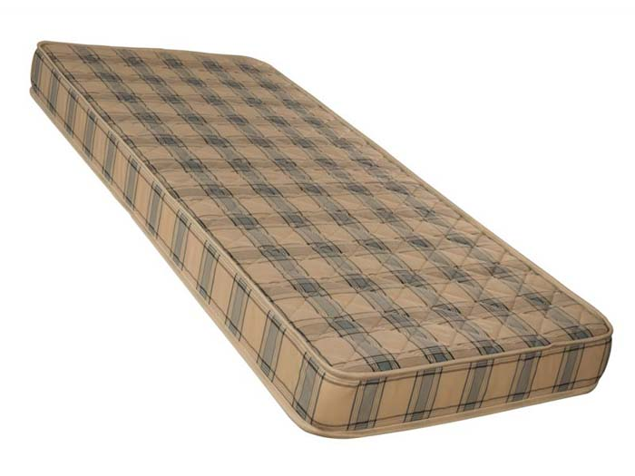 High Density Foam Mattress1