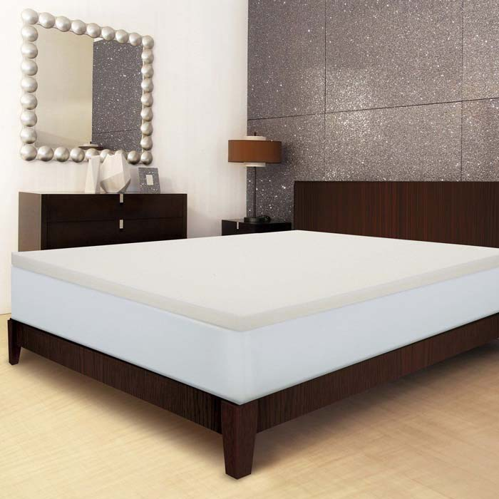 Mattress Topper Amazon