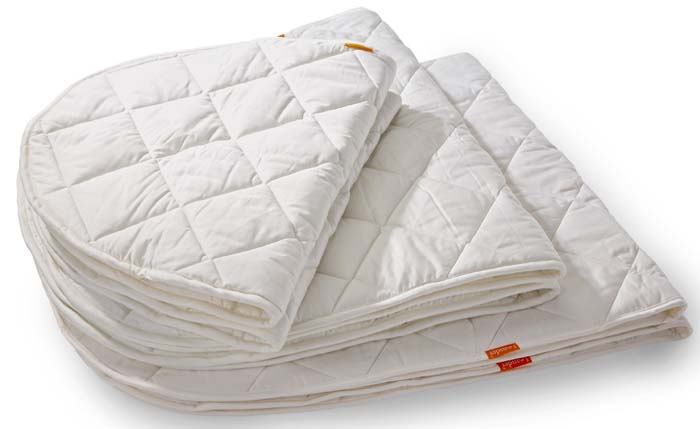 Mattress Topper Asda
