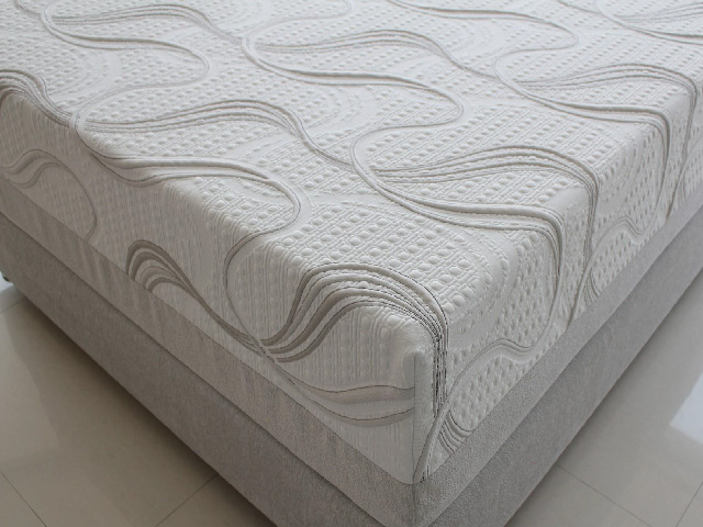 Novaform 3 Mattress Topper