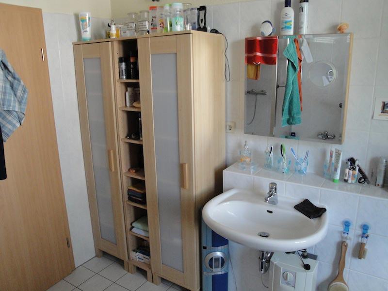 aneboda wardrobe shelves