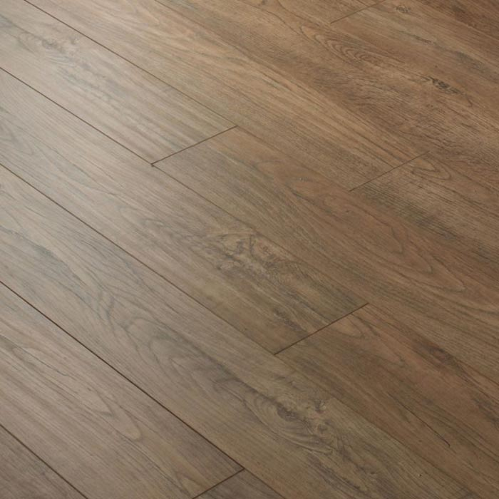 b and q laminate flooring calculator