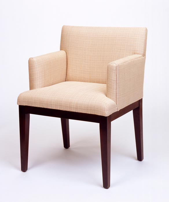 carver dining chairs uk 2014
