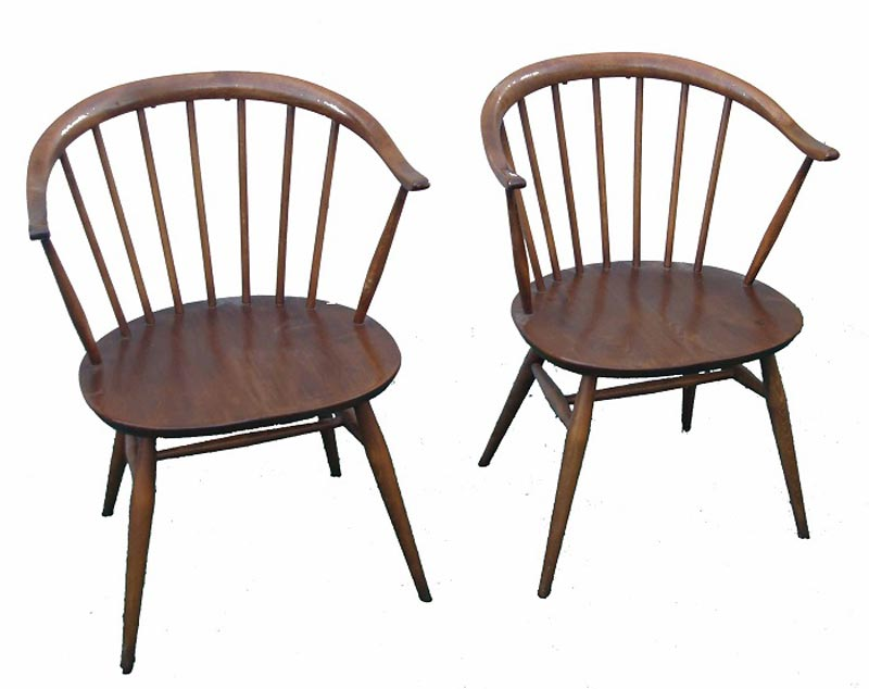 carver dining chairs uk ercol