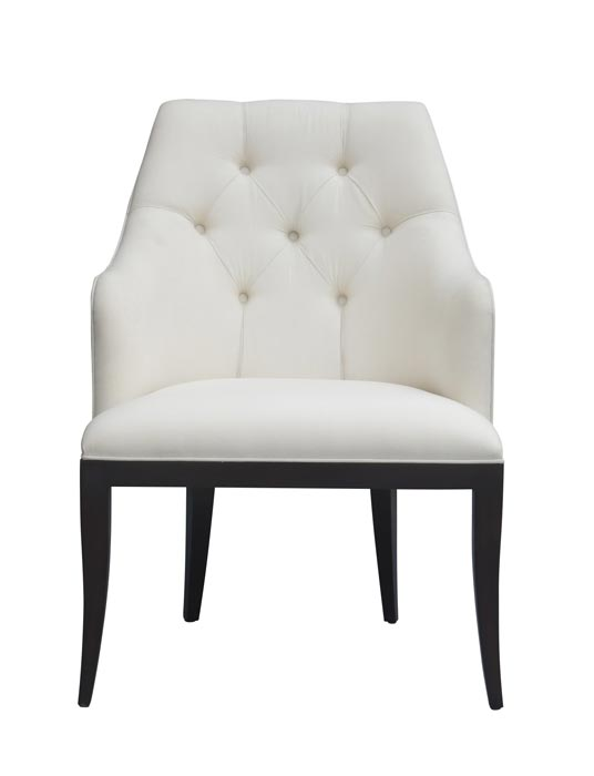 carver dining chairs uk