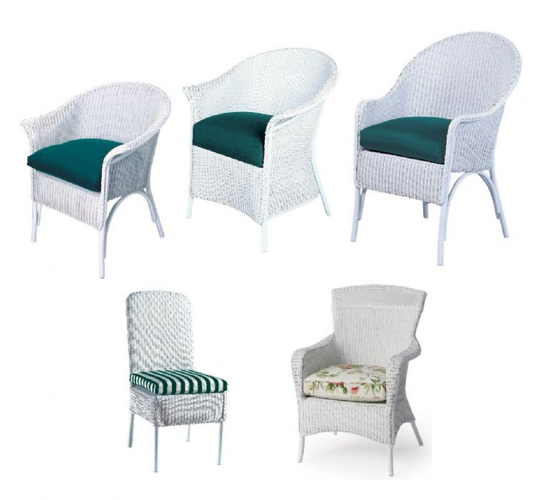 compare prices lloyd loom dining chairs