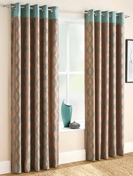 curtains vs drapes 72