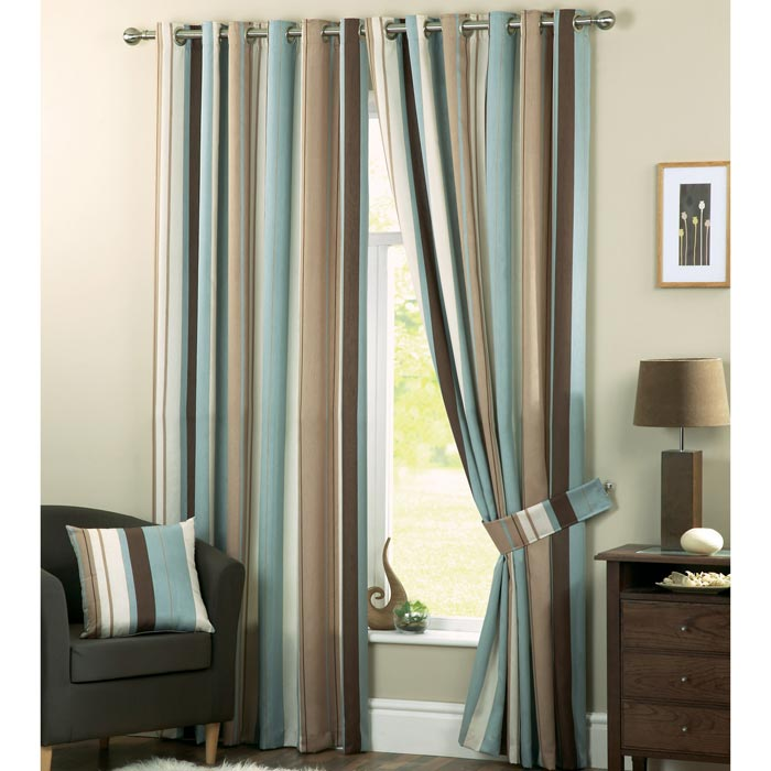 duck egg blue curtains dunelm mill