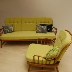: ercol sofa ebay uk