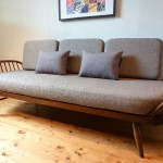 : ercol windsor sofa ebay