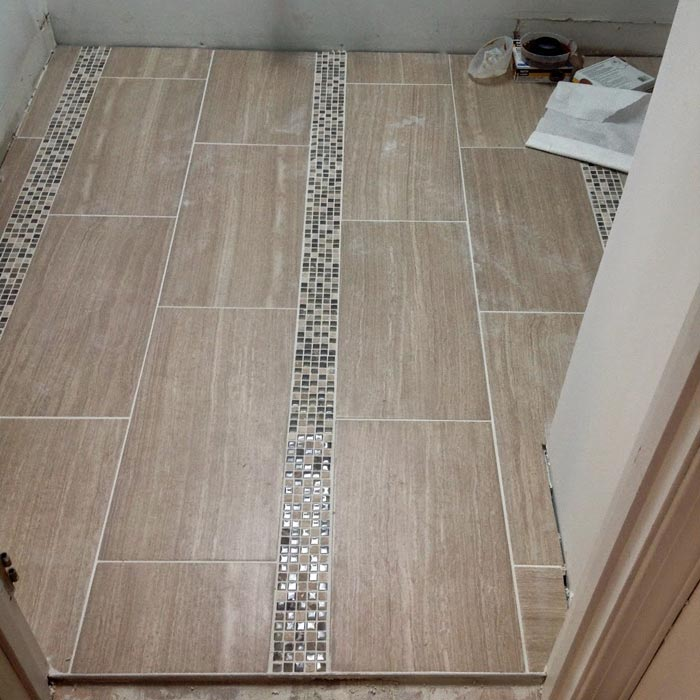 floor tile 12×24