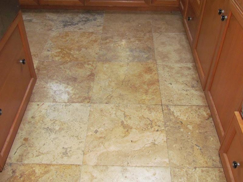 floor tile 24×24