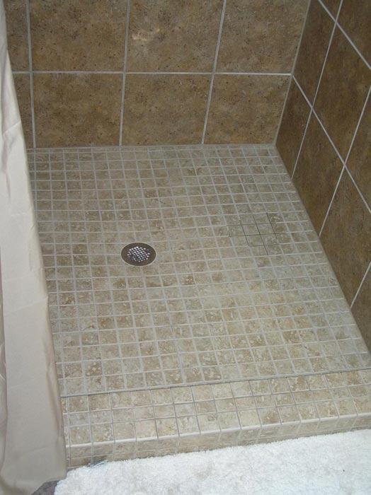 floor tile 2×2