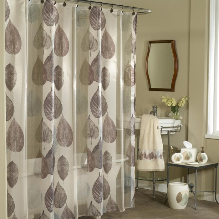 jcpenney bathroom window curtains