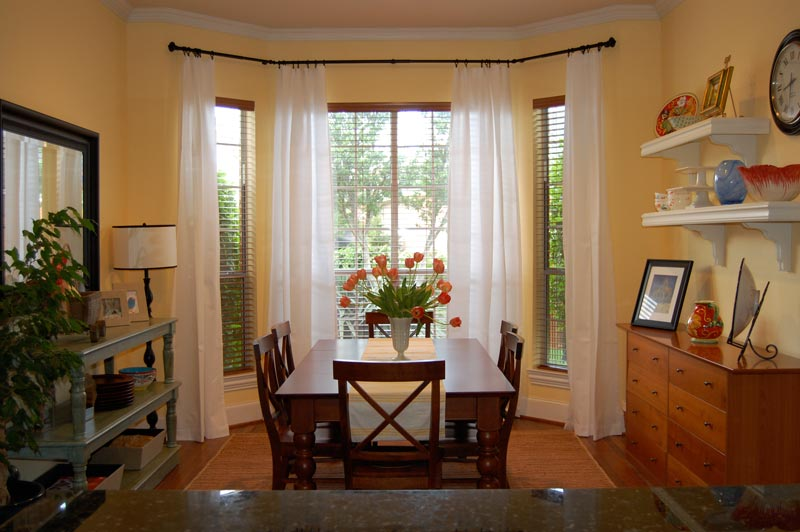 jcpenney curtains for bay window