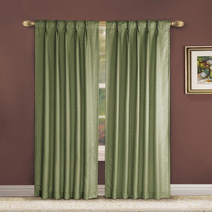 jcpenney curtains window treatments