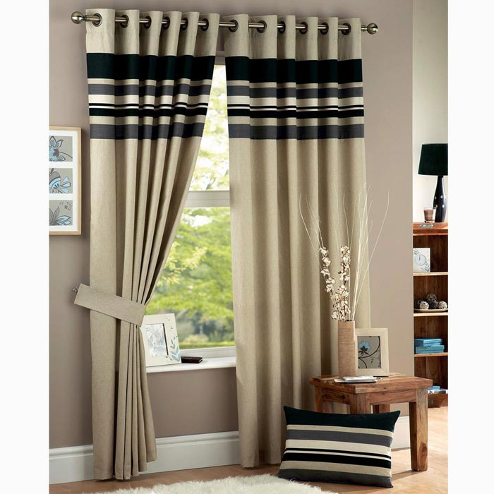 john lewis eyelet curtains teal