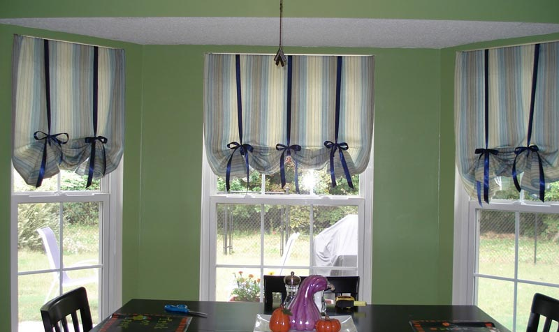 kmart curtains and valances galore