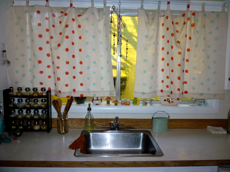 kohls kitchen curtains 84