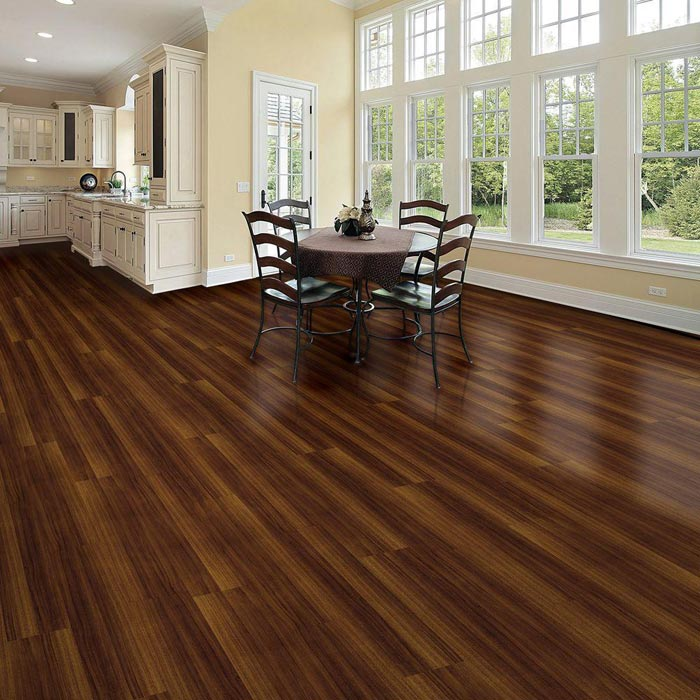 laminate flooring calculator home depot