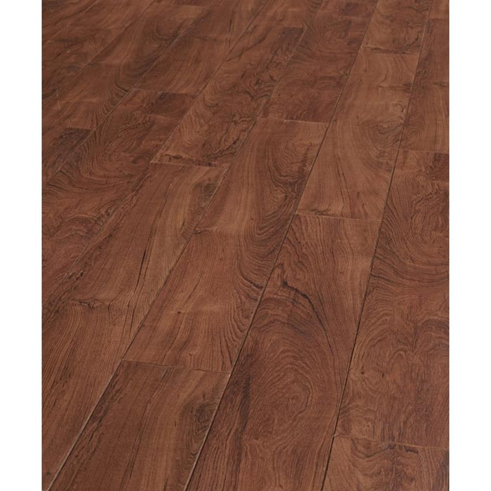 laminate flooring calculator uk