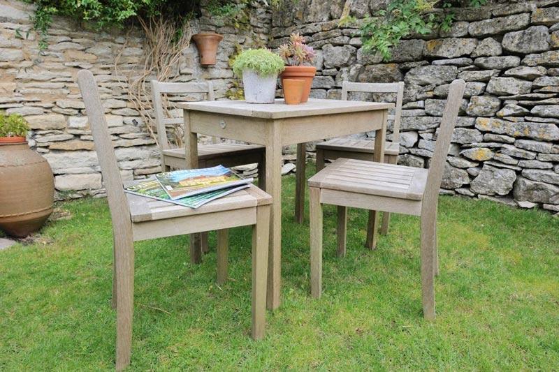 morrisons garden furniture 2013