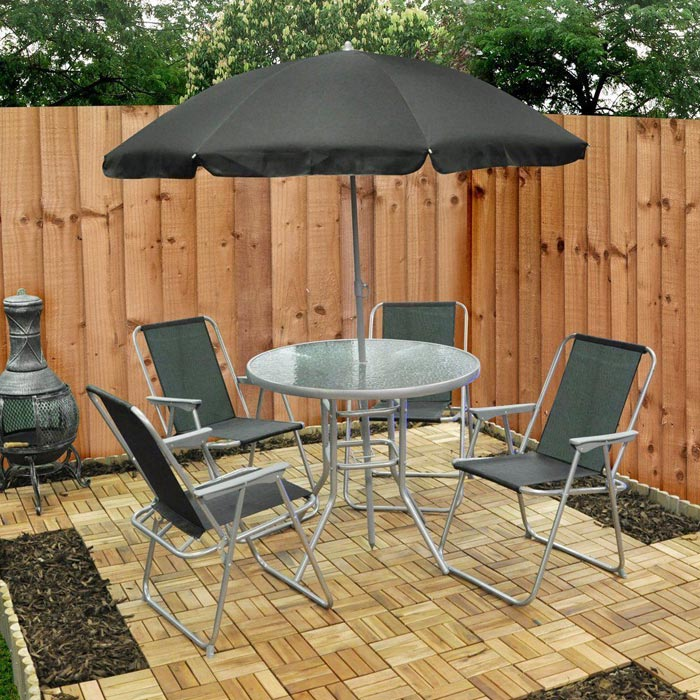 Morrisons Garden Furniture For Stylish Outdoor Environment