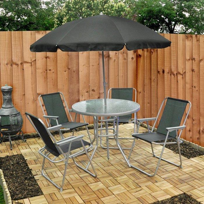 morrisons garden furniture
